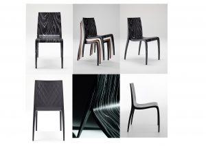 scaune de design