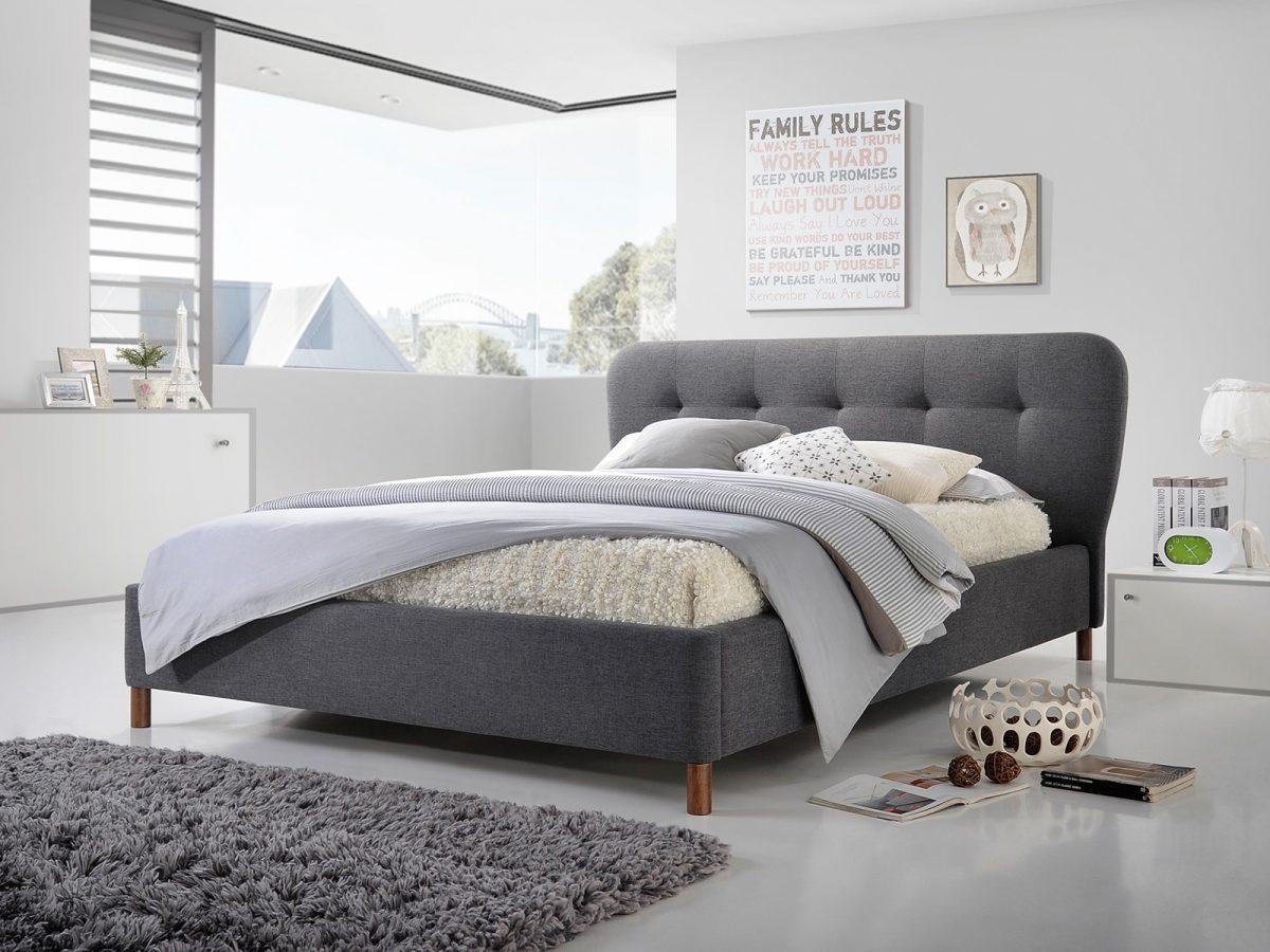 pat tapitat pentru un dormitor de vis vezi recomandarile home deco totul pentru locuinta ta. Black Bedroom Furniture Sets. Home Design Ideas