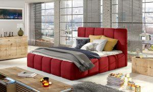 pat pentru dormitor