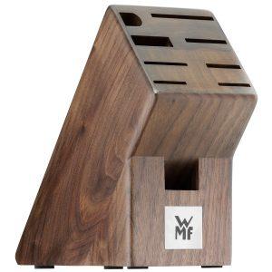 suport pentru cutite