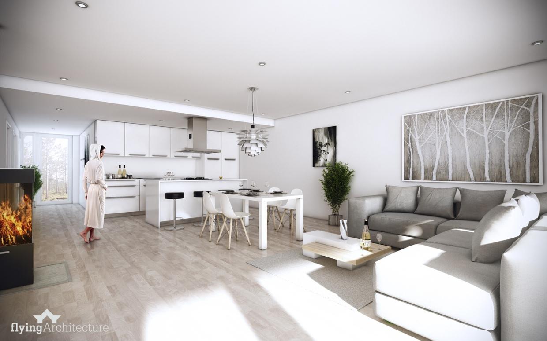 14-white-on-white-design