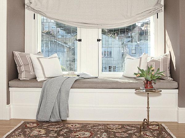 Cozy-comfortable-window-seating
