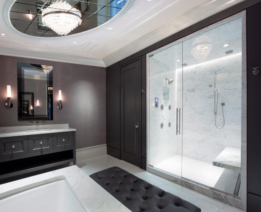 elegant-bathroom