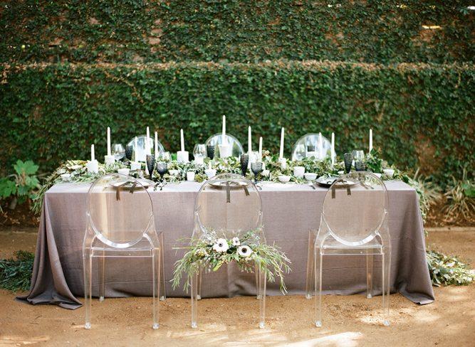 Somproduct scaune transparente pentru redecorare